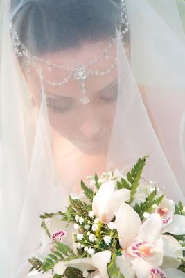 Fotografie profesionala nunta, botez, sedinte foto