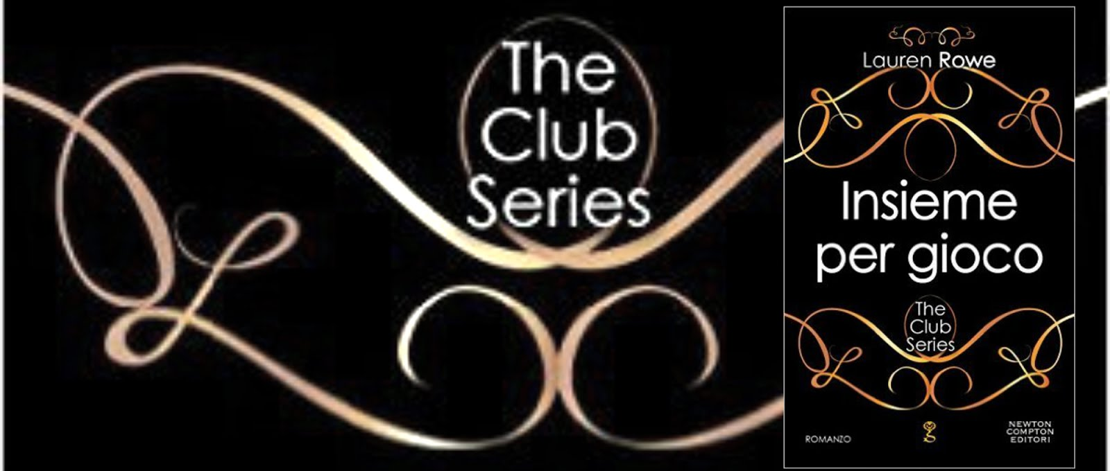The Club Series
