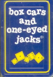 http://boxcarsandoneeyedjacks.com/