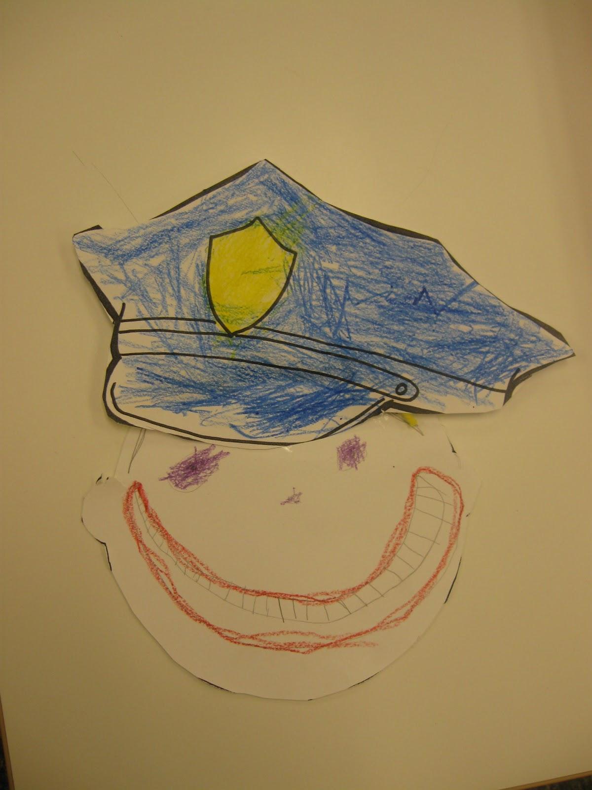 keyes u0027 kindergarten community helpers