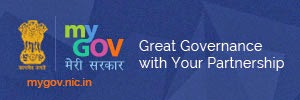 Jeevan Mag  Proudly Supports- Govt. of India Public Portal