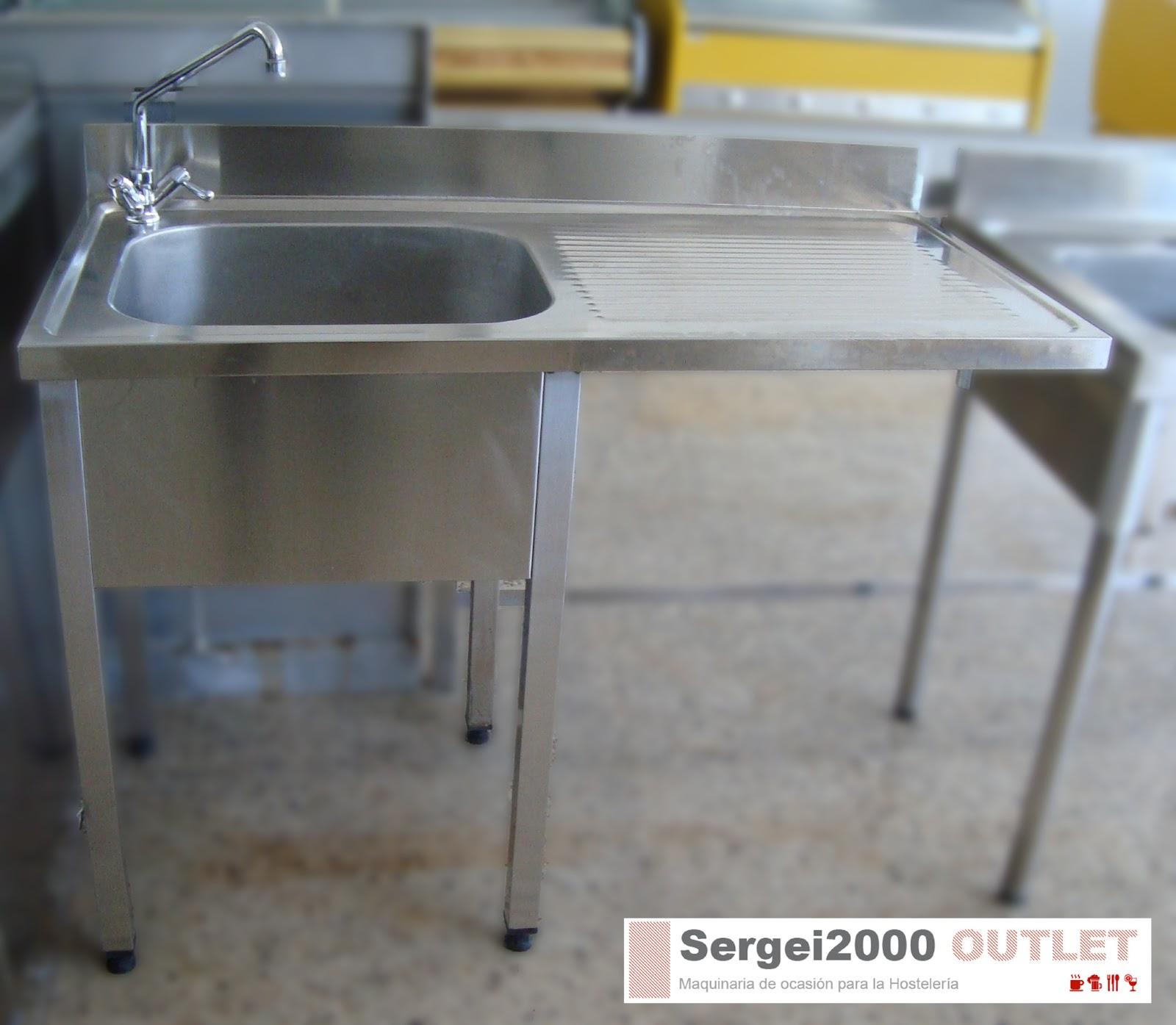 Pumps tubos termo boiler fregadero 1 seno escurridor - Pica lavabo leroy merlin ...