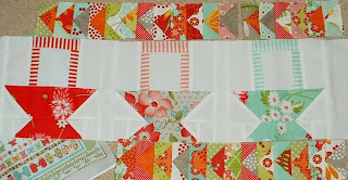 http://thepatchsmith.blogspot.co.uk/2013/12/quilty-fun-sew-along-baskets-of-geese.html