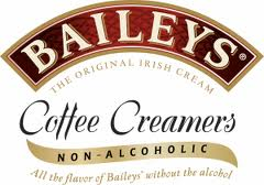 Baileys Coffee Creamer Coupon