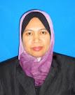 Pn. Liza Binti Mohamed Noor