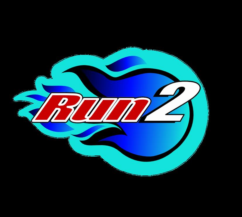 Run2Wherever cannonball run, gumball rally, scum run, britball run, crum ball rally, gumball 3000,