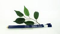Ballpoint Pen Ink Eraser4