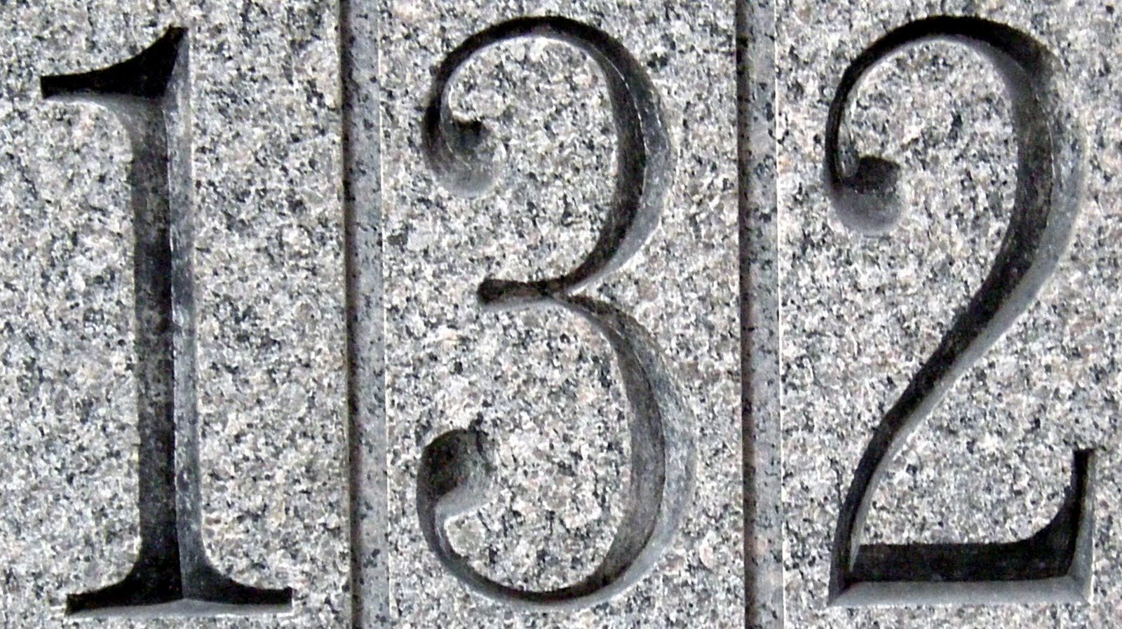 n0132.jpg