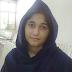 Pakistani Muslim Girl Rubab Pic From Punjab Uni Muslim Local Girl Rubab