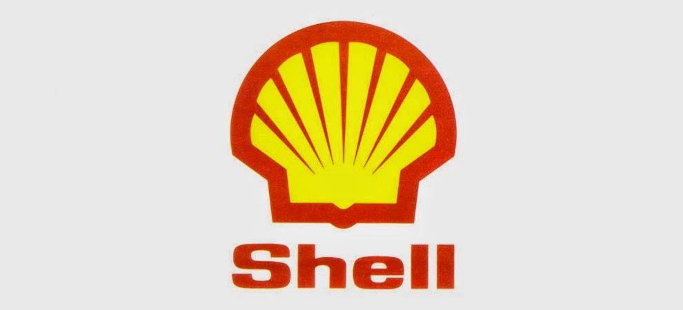 Niger Delta fishermen reject Shell N8 Billion compensation  #IbadanBusinessFestival