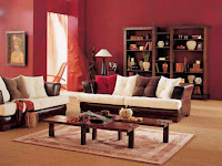 interior design traditional indian Google Search Home