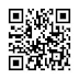 You can now create QR Codes on duckduckgo.com