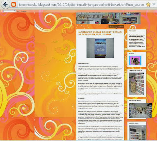 http://jomsewabuku.blogspot.com/2012/08/diari-musafir-jangan-berhenti-berlari.html?utm_source=BP_recent