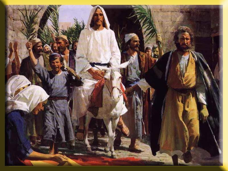 Jesus+on+donkey.jpg