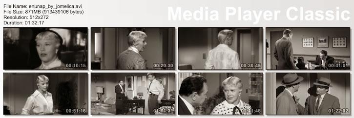 En un aprieto | 1955 | Tight Spot