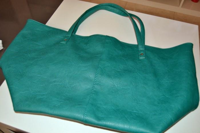 shopper_bag_bolso_verde_primark_nudelolablog_02