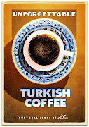 unforgettable Turkish Coffee