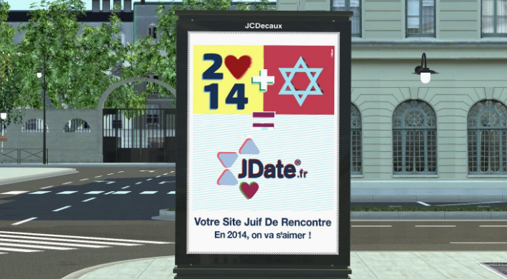 rising star jewish dating site Rising star promotions was the only school that was ahead of the curve on the 2009 sergeant exam with our crime complaint reporting system reference guide.
