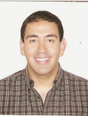Prof. Renzo Juárez