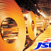 JSW Steel Hiring for Freshers|Experienced|Any Graduate 0n September 2015 – Apply Now