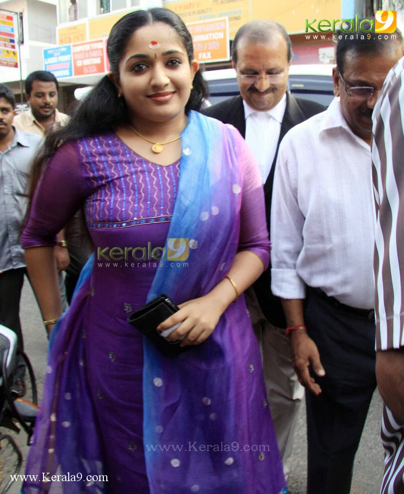 Congratulate, brilliant Actress kavya madhavan sex nude naked pics apologise, but
