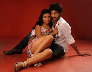 Supriya Spicy Babe Romantic Movie Stills from Movie Sashesham Stunning Beauty Supriya