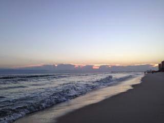 Panama City Beach Rental Home