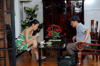 Những Chàng Rể Tuổi Rồng 2012 Full , nhung chang re tuoi rong , phim hay nhất 2012 , phim hay nhất