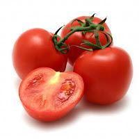 tomate, Lycopersicum esculentum