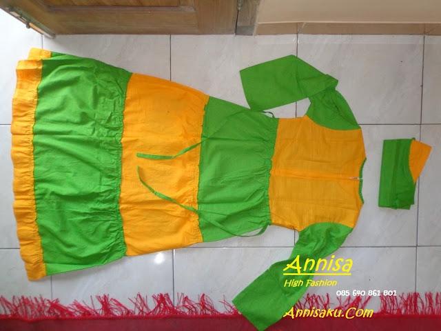 Done+DSC01474 Trend Model Baju Gamis Anak Terbaru 2013