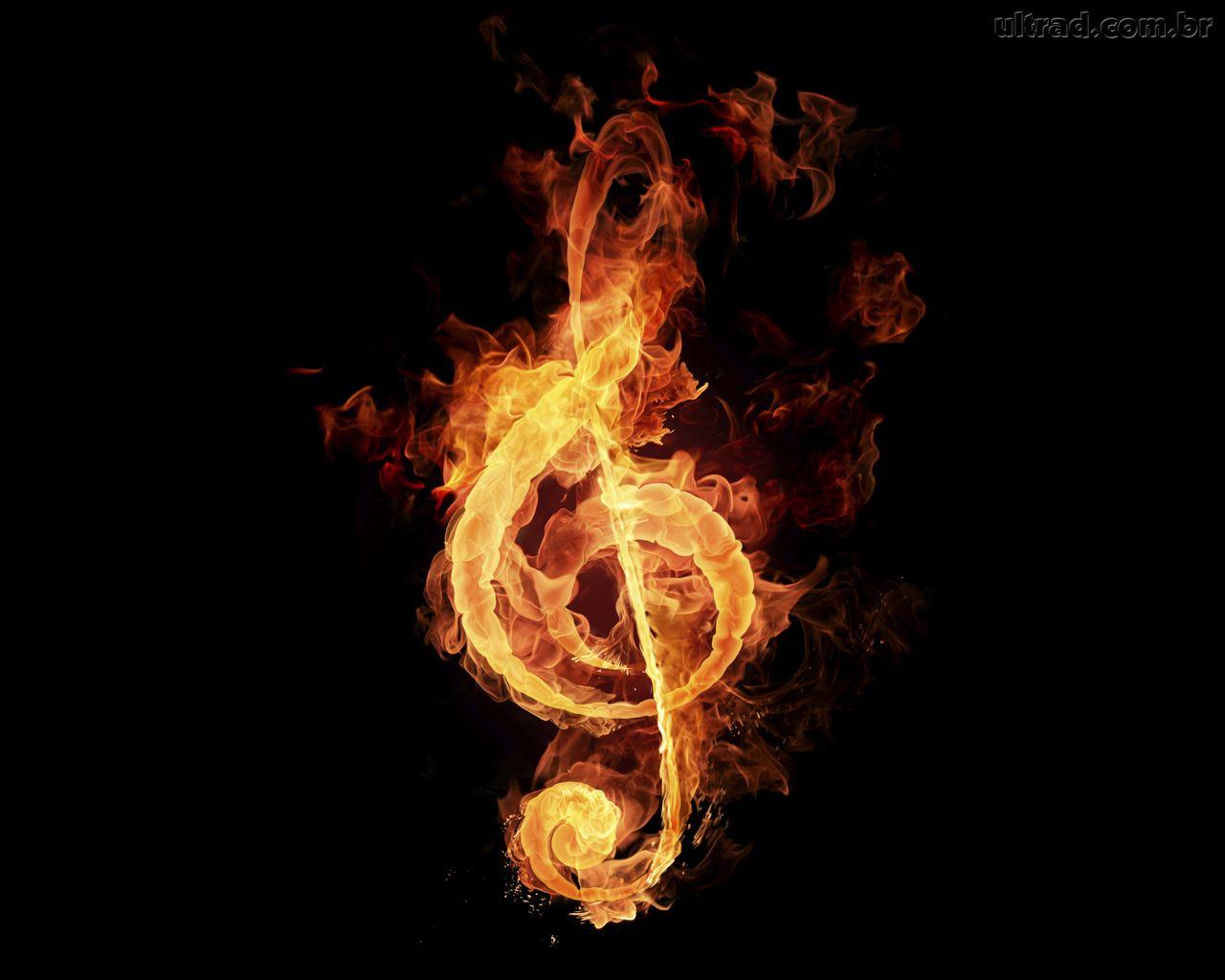 http://1.bp.blogspot.com/-AGSznEIT7_M/Tk7m2GcEmPI/AAAAAAAAALI/XLgyC9H6ef0/s1600/Clave+de+sol+de+fuego.jpg