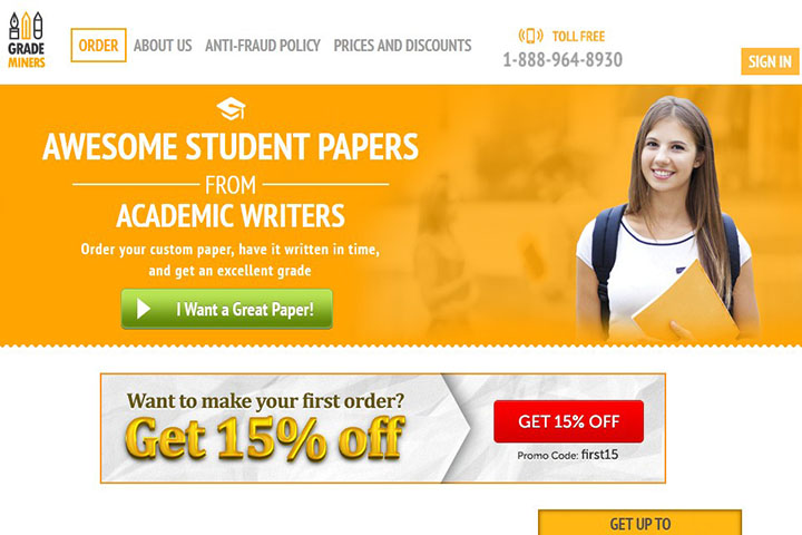 Can you buy essay online