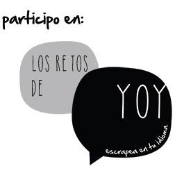 Retos YOY