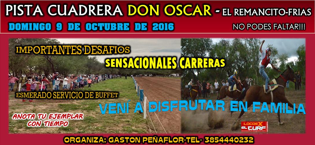 09-10-16-HIP. DON OSCAR