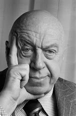 Otto Preminger