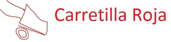 Carretilla Roja