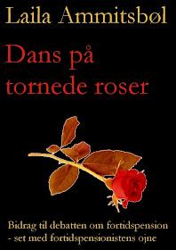 Dans på tornede roser