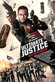 Watch Ultimate Justice Online Free 2017 Putlocker