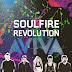 AVIVA - Soulfire Revolution (2013)