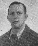 El ajedrecista Enrico Paoli