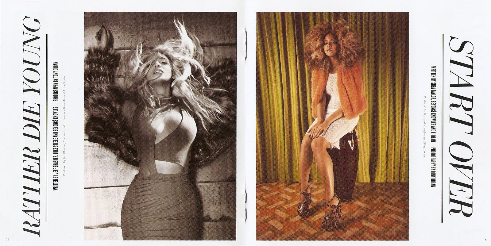 http://1.bp.blogspot.com/-AGYrvCeLrF8/Tgs8rT5ottI/AAAAAAAABR4/ynaQPbHVRTw/s1600/Beyonce+4+Deluxe+Edition+Booklet+Pages+14+and+15.jpg