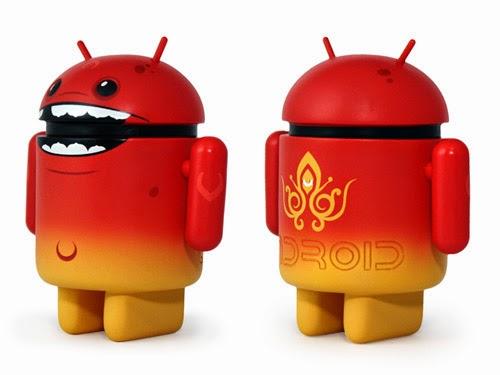 Cara Ampuh Mengatasi Android Yang Lemot