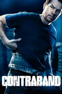Hollywood Movies List 2012 In Hindi Dubbed Online Free Watch