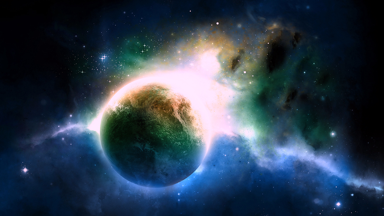 Space Wallpapers Hd Wallpapers Hd Wallpapers Desktop