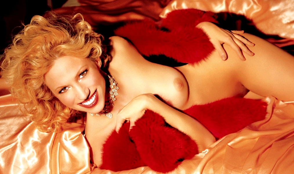 Debbie Gibson Nude Porn Videos Pornhubcom