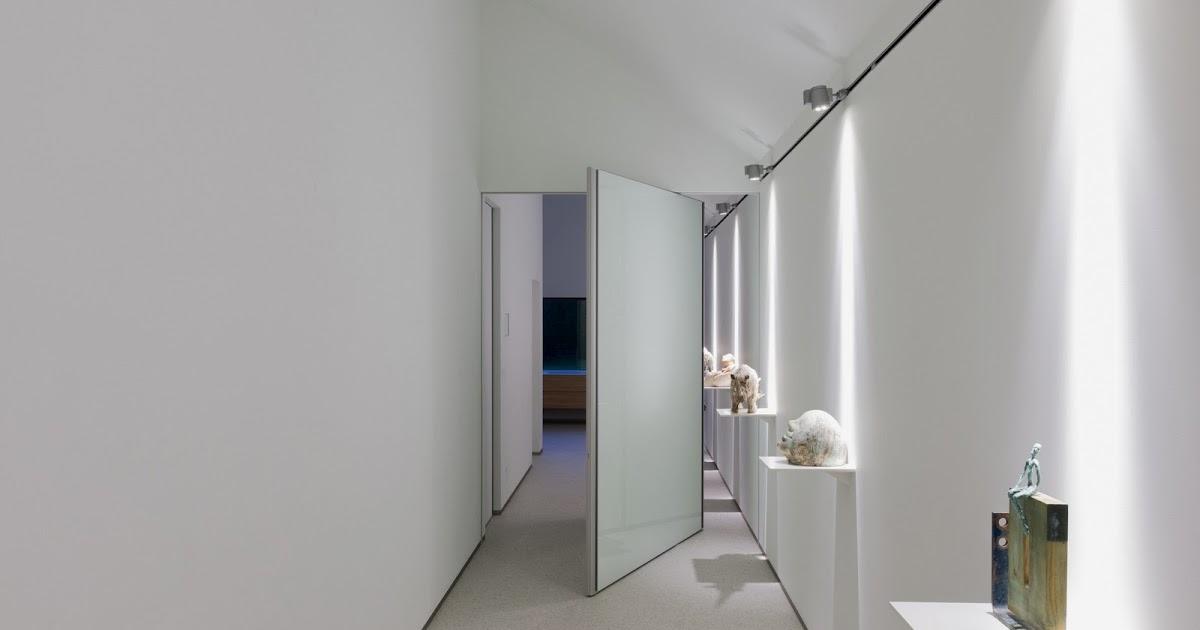portes pivotantes int rieures design anywaydoors binnendeuren dressings inloopkasten en. Black Bedroom Furniture Sets. Home Design Ideas