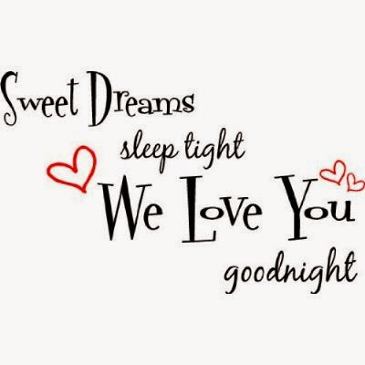 cute-good-night-with-iloveyou-wallpaper