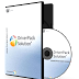 DriverPack Solution 13.0.375 Final (DVD-ISO/x86/x64/17July2013) Free Download