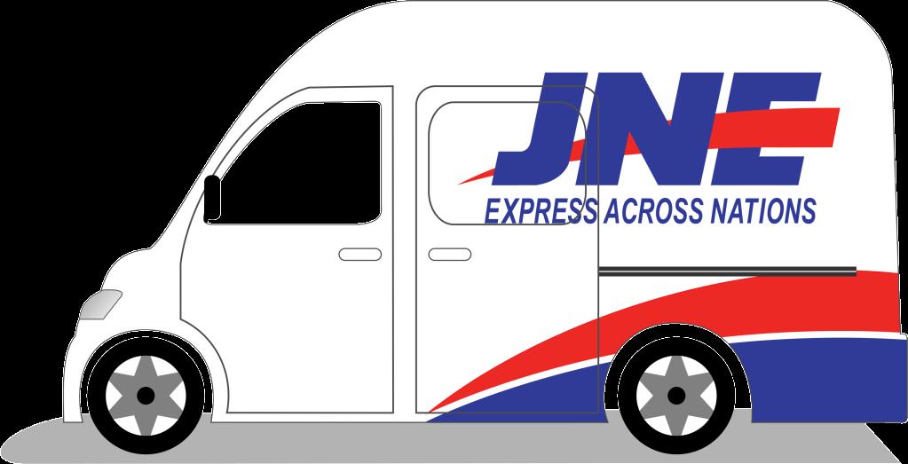 Gambar Animasi Mobil Box Gambar Mobil Dan Motor Keren