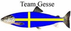 Våran Fiskeblogg